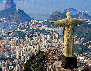 Brazil Insurance Company