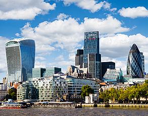 London Insurance Company