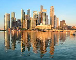 Singapore Insurance Company